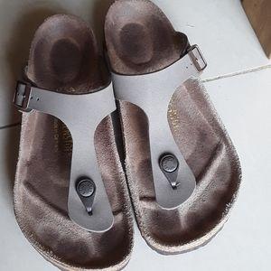 Birkenstock Giseh sandals